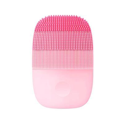 Facial Brush Xiaomi InFace Electronic Sonic Clean MS2000 Pink