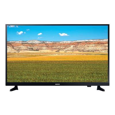 """TV Samsung 32"""" LED HD Preta (UE32T4005AKXXC)"""