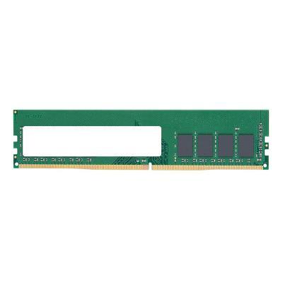 RAM Memory 2-Power 8GB DDR4 2666 MHz CL19 DIMM