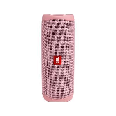 Bluetooth Speaker JBL Flip 5 20W Pink