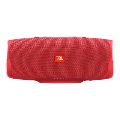 Bluetooth Speaker JBL Charge 4 Red