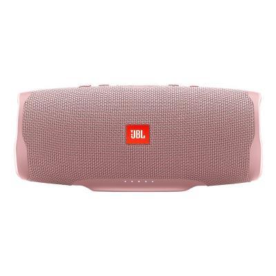 Bluetooth Speaker JBL Charge 4 Pink