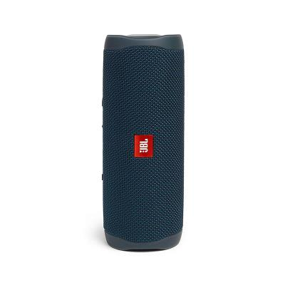 Bluetooth Speaker JBL Flip 5 20W Blue