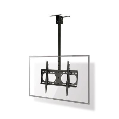 "TV Stand Nedis LCD/LED 360º 42-65"" 45kg Max. Black"