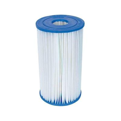 Pump Filter Intex 29000 Type A