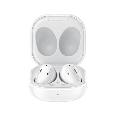 Headphone Samsung Galaxy Buds Live R180 Bluetooth White