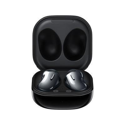 Headphone Samsung Galaxy Buds Live R180 Bluetooth Black