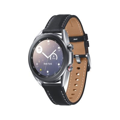Smartwatch Samsung Galaxy Watch 3 R855 41mm LTE Graded