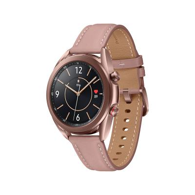 Smartwatch Samsung Galaxy Watch 3 R855 41mm LTE Bronze