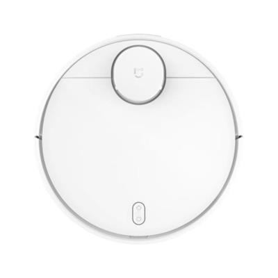 Robot Vacuum Cleaner Xiaomi Mi Robot Vacuum Mop Pro White (SKV4110GL)