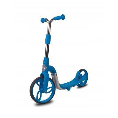 Scooter Evo 360 Blue