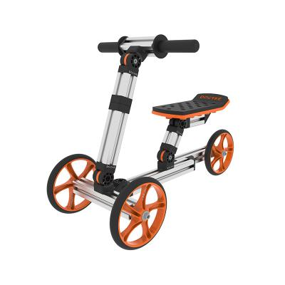 Multifunction Tricycle YouGet  6 em 1