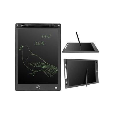 """Tablet de Desenho 8.5"""" Preto"""
