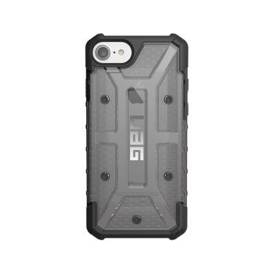 Capa Urban Armor Gear iPhone 6S/7 Ash (IPH7/6S-L-AS)