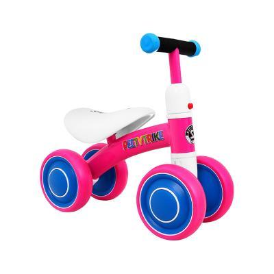 Bicycle Walker Sport Trike Z7 Pink