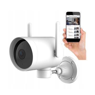 Security Camera Xiaomi IMILAB (EC3)