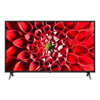 """TV LG 49"""" 4K UHD SmartTV LED (49UN71006LB)"""