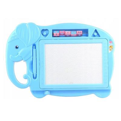 Magnetic Board Desenho Elefante Blue