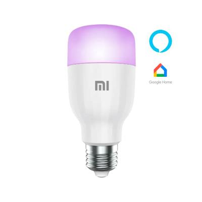 Smart Bulb Xiaomi Mi Smart LED Bulb Essential White and Color