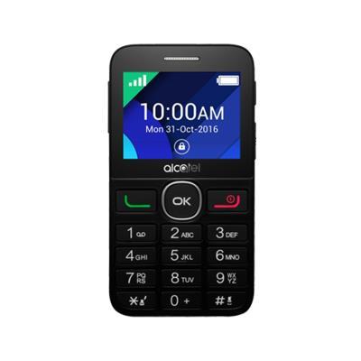 CARREGADOR LG USB TIPO C MCS-N04ER + EAD63687001   8595642222566