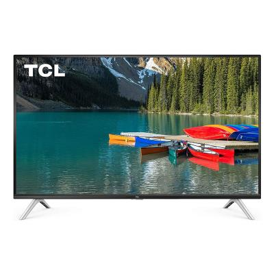 """TV TCL LED 32"""" HD (32DD420)"""