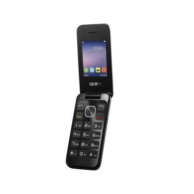 CATERPILLAR S40 DUAL SIM BLACK