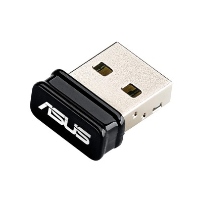 Wi-Fi USB Adapter Asus USB-N10 Nano