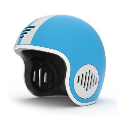 Helmet Chillafish Multi-Sport (S) Blue