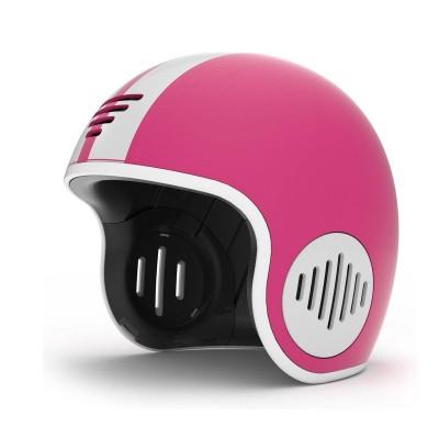 Helmet Chillafish Multi-Sport (S) Pink