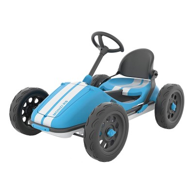 Car Pedals Chillafish GoKart Monzi Blue