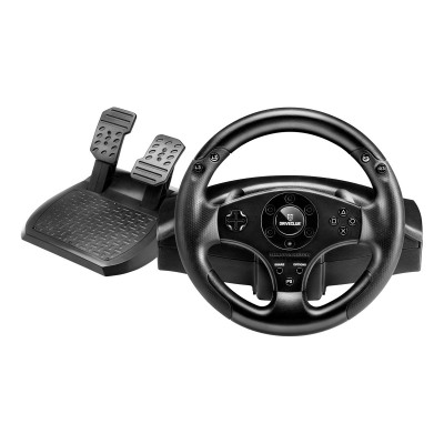 Steering Wheel Thrustmaster T80 PS4/PS3/PC