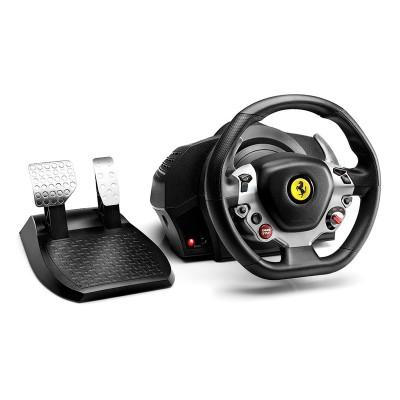 Steering Wheel Thrustmaster TX Ferrari 458 Italia Edition PC/Xbox One