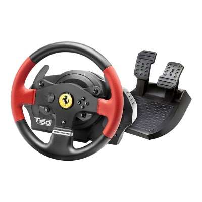 Steering Wheel Thrustmaster T150 Ferrari PC/PS3/PS4