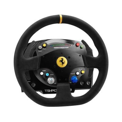 Steering Wheel Thrustmaster TS-PC RACER Ferrari 488 Challenge Edition PC
