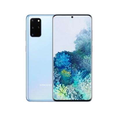 Samsung Galaxy S20+ 128GB/8GB G985 Dual SIM Blue