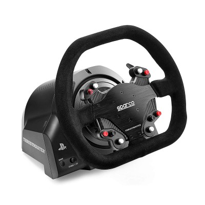 Steering Wheel Thrustmaster Sparco P310 Competition Mod Add-On PC/PS4/Xbox One