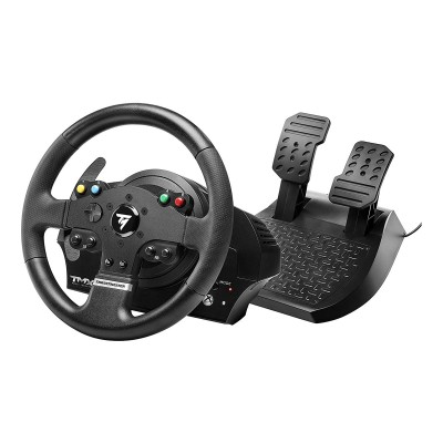 Steering Wheel Thrustmaster TMX Force Feedback PC/Xbox One