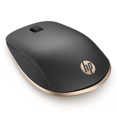 Mouse HP Z5000 Bluetooth Black/Silver (2HW67AA)
