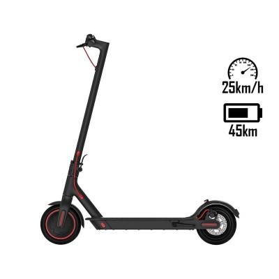 Trotinete Elétrica Xiaomi Mi Electric Scooter Pro 2