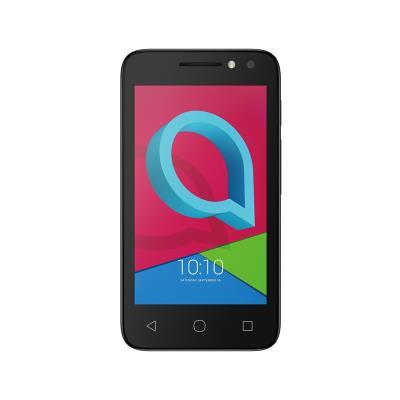 ALCATEL U3 4049D 4GB DUAL SIM BLACK