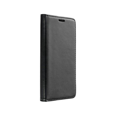 Capa Flip Cover Samsung Galaxy S20 G980 Premium Preta