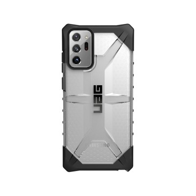 Protective Plasma Ice Cover UAG Samsung Galaxy Note 20 Ultra N986