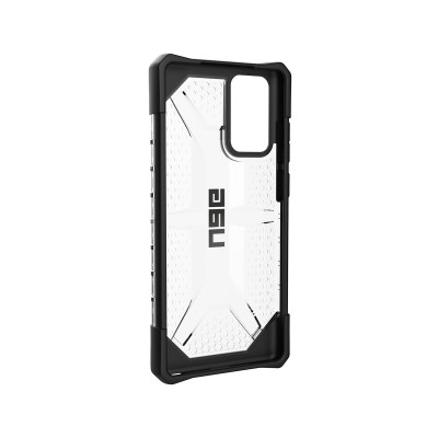 Protective Plasma Ice Cover UAG Samsung Galaxy Note 20 N980