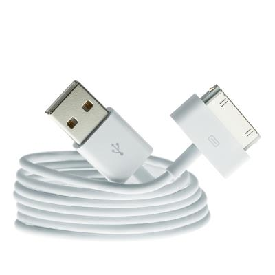 IPHONE DATA CABLE MA591