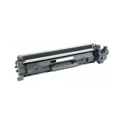 Compatible Toner HP 94A Black (CF294A)