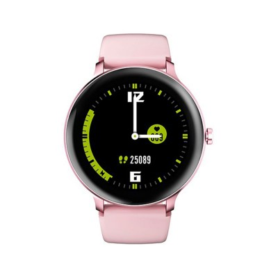 Smartwatch Blackview Watch X2 Pink