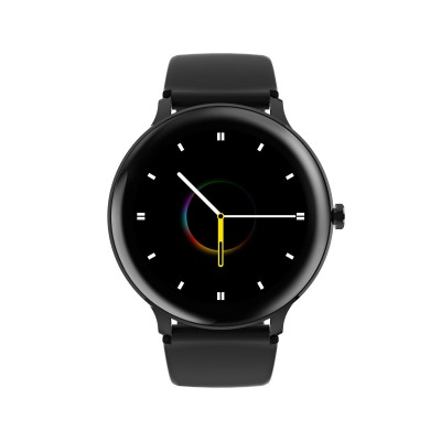 Smartwatch Blackview Watch X2 Black