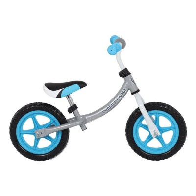 Balance Bike Baby Twist WB08 Blue