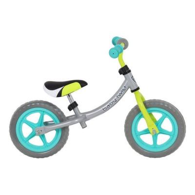 Balance Bike Baby Twist WB08 Turquoise