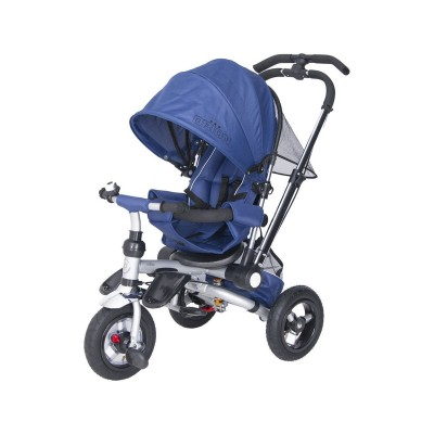 Tricycle Orion YM-BT-8 Blue